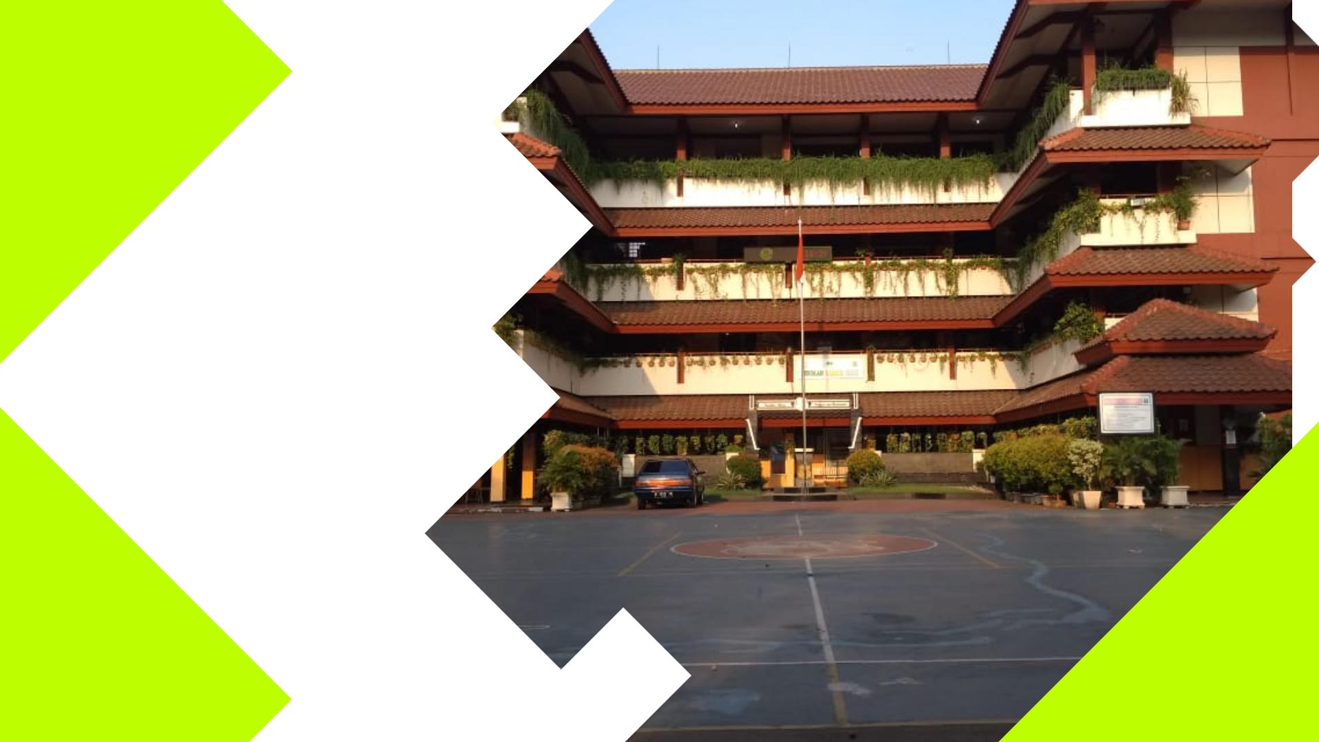 || SMP Negeri 49 Jakarta